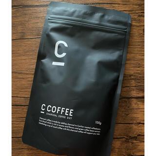 チャコールコーヒー(ダイエット食品)