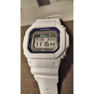 ロンハーマン(Ron Herman)のsilver様専用 ronherman  G-SHOCK glx-5600 (腕時計(デジタル))