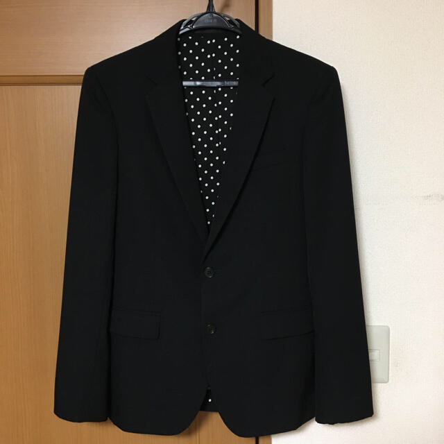 WACKO MARIA(ワコマリア)のWACKO MARIA スリーピース L スーツ ワコマリア メンズのスーツ(セットアップ)の商品写真