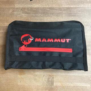 マムート(Mammut)のMAMMUTマルチケース(その他)