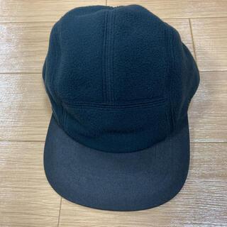 フリークスストア(FREAK'S STORE)のPOLARTEC FREAK'S STORE キャップ 帽子(キャップ)