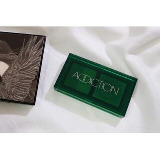 アディクション(ADDICTION)の【新品】アディクション ケース ノベルティ(ボトル・ケース・携帯小物)