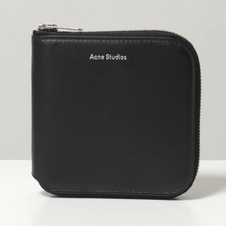 アクネ(ACNE)のAcne Studios(アクネストゥディオズ) 財布二つ折り財布(財布)
