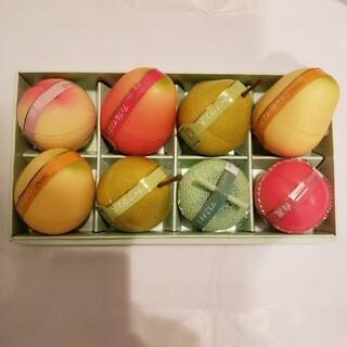 TAKANO果実ピュアゼリー8個(菓子/デザート)