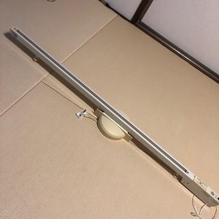 トウシバ(東芝)のライティングレール シーリング (天井照明)