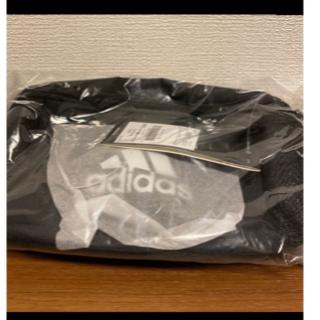 アディダス(adidas)の【新品未開封】アディダス adidas ウエストバッグ ポーチ ED6876(ウエストポーチ)