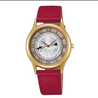 アルバ(ALBA)のアルバ ALBAキャラクター腕時計 「魔女の宅急便」(腕時計(アナログ))