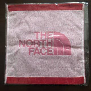 ザノースフェイス(THE NORTH FACE)のノースフェイス ハンドタオル(その他)