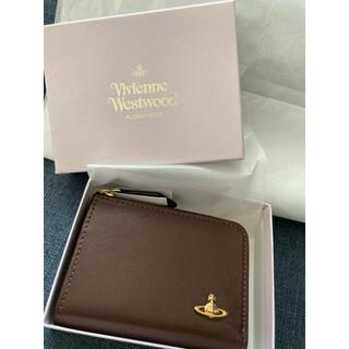 Vivienne Westwood - ヴィンテージ WATER ORB 小銭入れ