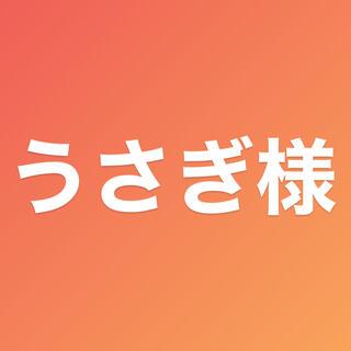 ダッフィー(ダッフィー)のうさぎ様 専用(その他)