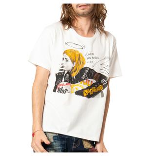 グラム(glamb)のglamb エンジェル Tシャツ (Tシャツ/カットソー(半袖/袖なし))