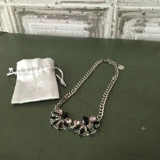 エストネーション(ESTNATION)のスペイン製 ANTON HEUNIS  ネックレス USED(ネックレス)