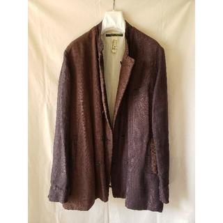 ポールハーデン(Paul Harnden)のpaul harnden artist jacket ポールハーデン コート(テーラードジャケット)