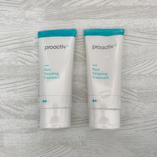 プロアクティブ(proactiv)のproactiv+ STEP2 2個セット(美容液)