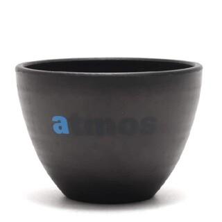 アトモス(atmos)のBOTANIZE atmos × BOTANIZE plastic pot(プランター)