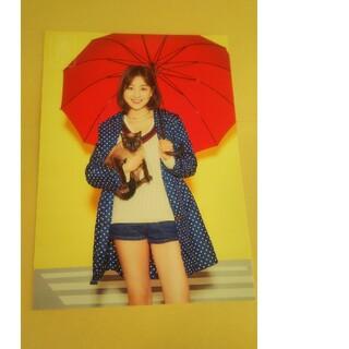 ウェストトゥワイス(Waste(twice))のTWICE ジヒョトレカ dreamday(K-POP/アジア)