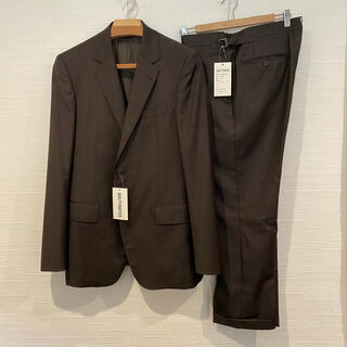 WACKO MARIA - 美品 ワコマリア ロロピアーナ 3ピース セットアップ スーツ XL