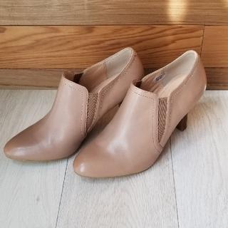 サヴァサヴァ(cavacava)のショートブーツ(ブーツ)
