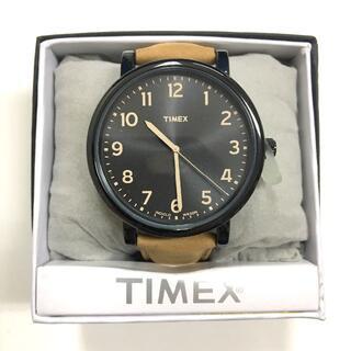 タイメックス(TIMEX)の★訳アリ★TIMEX タイメックス 腕時計 イージーリーダー T2N677⑦(腕時計(アナログ))