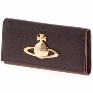 ヴィヴィアンウエストウッド(Vivienne Westwood)のVivienne キーケース(財布)