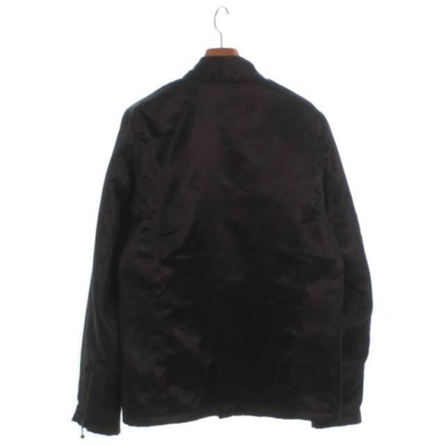 glamb(グラム)のglamb ブルゾン(その他) メンズ メンズのジャケット/アウター(その他)の商品写真