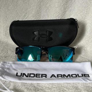 アンダーアーマー(UNDER ARMOUR)のUnder Armour サングラス(サングラス/メガネ)