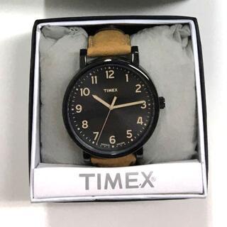 タイメックス(TIMEX)の★訳アリ★TIMEX タイメックス 腕時計 イージーリーダー T2N677⑩(腕時計(アナログ))