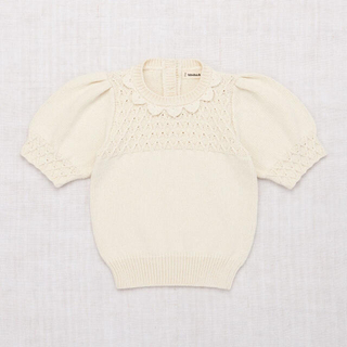 Caramel baby&child  - misha & puff   トップス