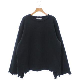エバーラスト(EVERLAST)のEVERLAST Tシャツ・カットソー レディース(カットソー(半袖/袖なし))