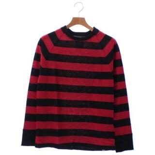 ヴィスヴィム(VISVIM)のvisvim ニット・セーター メンズ(ニット/セーター)