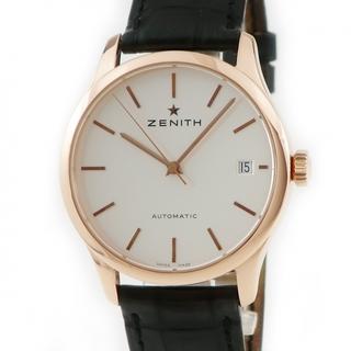 ゼニス(ZENITH)のゼニス  ポートロワイヤル 18.5000.2572PC/01.C498(腕時計(アナログ))