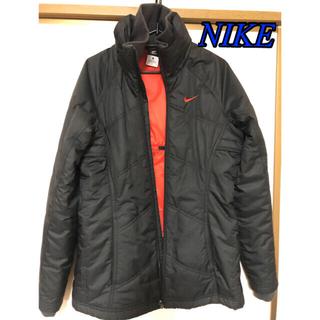 NIKE - NIKE ナイキ STORM-FIT レディース ジャケット