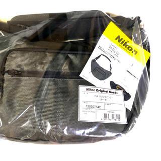 Nikon - Nikon FLXスリングバッグ
