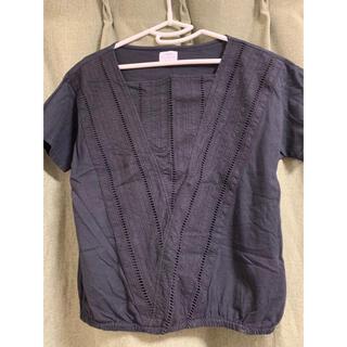 エムコーエン(M.Cohen)のコーエン 半袖(Tシャツ(半袖/袖なし))