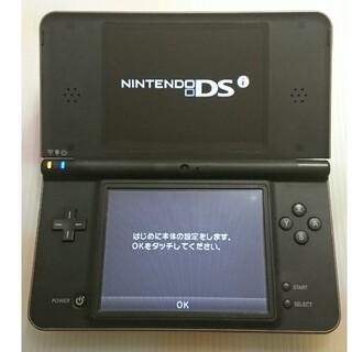 ニンテンドー2DS - Nintendo DSi LL本体