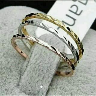 3点セット結婚指輪リング1-19号(リング(指輪))