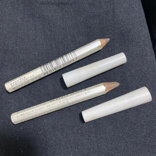 シセイドウ(SHISEIDO (資生堂))の資生堂 眉墨鉛筆 3ブラウン&2ダークブラウン(眉・鼻毛・甘皮はさみ)