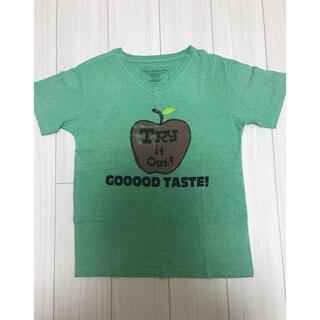 CIAOPANIC TYPY - 半袖Tシャツ  プリントTシャツ チャオパニック 春服 夏服 メンズ 半袖