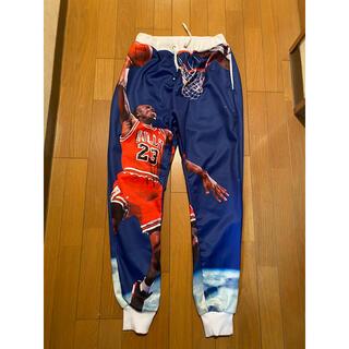 マイケル ジョーダン ジョーダンパンツ Jordan pants (その他)