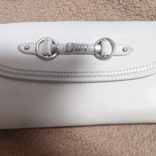 クリスチャンディオール(Christian Dior)の専用  Christian Dior 長財布 (長財布)