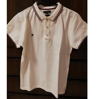 アールニューボールド(R.NEWBOLD)のR.NEWBOLD ポロシャツ メンズMサイズ(ポロシャツ)