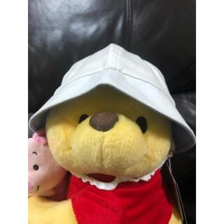 セレク(CELEC)の新品 セレク CELEC 帽子 ベビー 赤ちゃん UV  44-48(帽子)