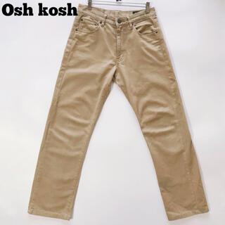 Osh kosh ベージュ 29 チノパン カジュアル パンツ ボトム