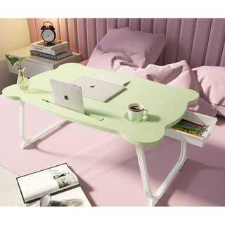 折りたたみテーブル(ローテーブル)