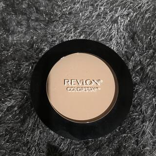 REVLON - 未使用 レブロン カラーステイ820
