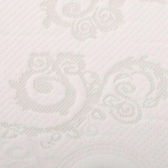 西川(ニシカワ)の<ワイドサイズ> 新品未使用 西川 枕 ふわふわぷるぷる シフォンピロー インテリア/住まい/日用品の寝具(枕)の商品写真