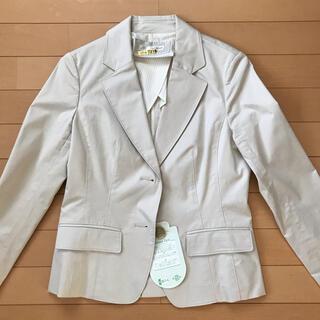 エニィファム(anyFAM)の入学式 ジャケット(スーツ)