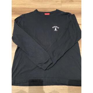 ココロブランド(COCOLOBLAND)のKOUHEIMAN様専用(Tシャツ/カットソー(七分/長袖))