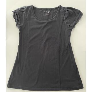 オリーブデオリーブ(OLIVEdesOLIVE)の授乳服 トップス OLIVE des OLIVE(マタニティトップス)