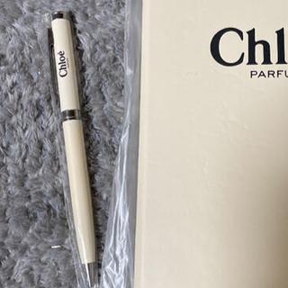 クロエ(Chloe)のs.w様専用 クロエ ボールペン(その他)